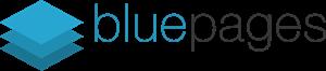 Kurse bei der bluepages gmbh